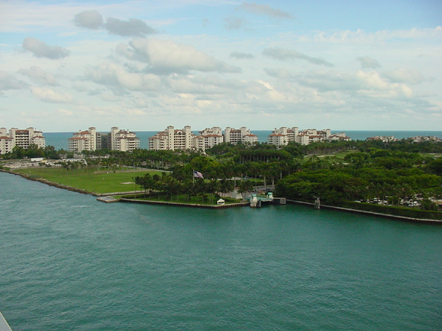 Fisher Island Real Estate Fisher Island Florida width=
