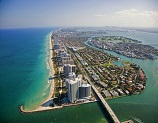 Bal Harbour real estate - homes and condos