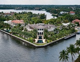 Coral Gables real estate - homes
