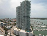 Icon condos for sale in South Beach in Miami Beach