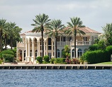Miami most expensive homes