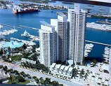 Murano Grande Condos in Miami Beach Florida