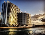 ONE Bal Harbour condos in Bal Harbour FL