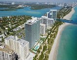 Oceana Bal Harbour Condos For Sale