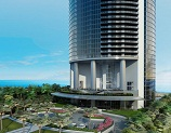 Porsche-Design-Tower-Miami-Sunny-Isles-Beach-Florida Florida