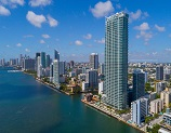 Biscayne Beach Condos For Sale