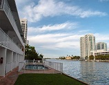 Commercial Waterfront Properties For Sale In Miami