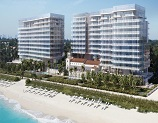 Four Seasons Surf Club Condos For Sale