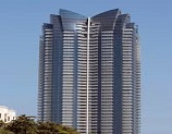 Jade Ocean condos for sale in Sunny Isles Miami Florida