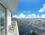 Miami Condos For Sale $400000 to $500000