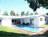 Miami Houses For Sale $400000 to $500000