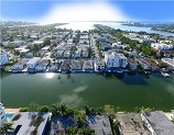 Multi-Family Income Properties In Miami