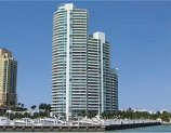 Murano At Portofino Condos South Beach Miami Beach FL