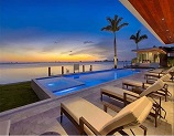 Miami's 10 most expensive homes