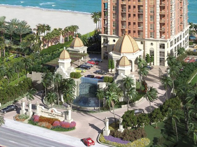 Sunny_Isles_real_estate-Acqualina