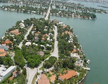 Venetian Islands homes for sale